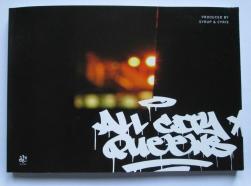 All City Queens