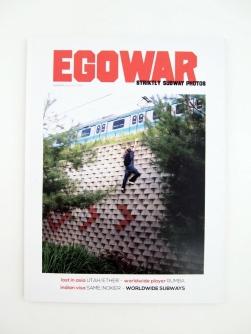 Egowar 14