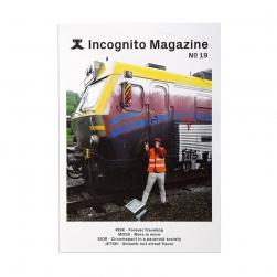 Incognito 19