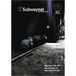 Subwaynet 7