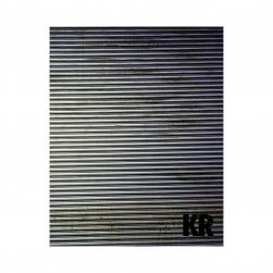 KR- Krink book