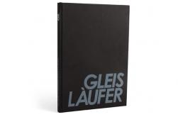 Gleis Laufer