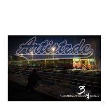 Artistz.de 3
