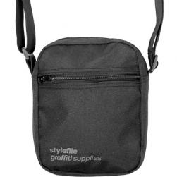STYLEFILE Shoulderbag