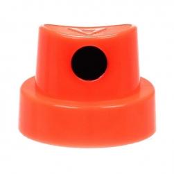 Hardcore Fatcap-orange