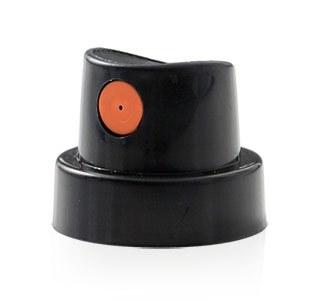 Montana Black Original Soft Cap