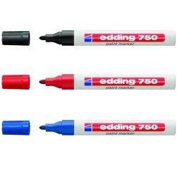 Eding 750
