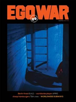 Egowar 15