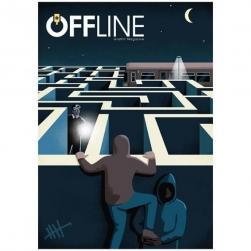 OFFLINE 5