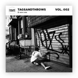 TagsAndThrows book 002