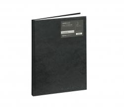 Stylefile Blackbook A5 Vertikal