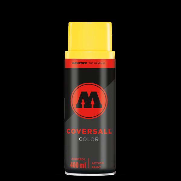 Molotow Coversall Color 400ml