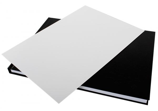 Dope Blackbook A4