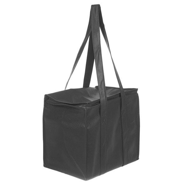 Stylefile Partypack 12can bag