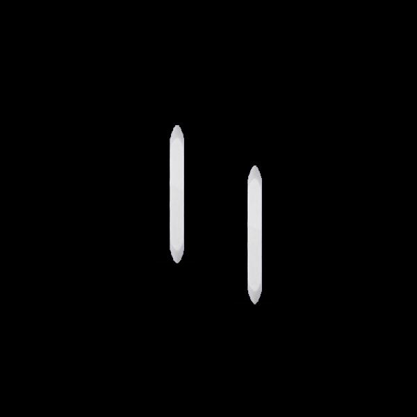 Hrot Molotow Round tip 1-4mm